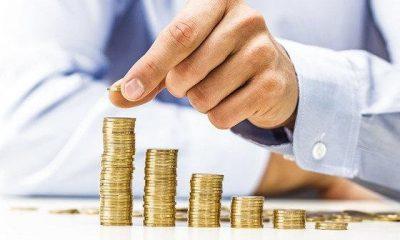 20 de modificări fiscale şi contabile pentru anul viitor: Noul salariu minim şi zilele libere legale pentru 2020