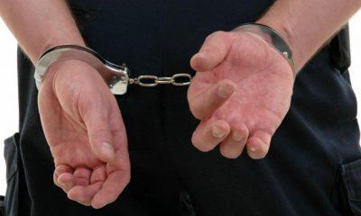 """30 de zile la """"răcoare"""" pentru un gest de inconștiență!  Arestat, după ce a fost prins la volan băut și fără permis"""