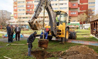 BCR, singura bancă dispusă să împrumute Clujul