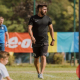 Cel mai curtat jucător din Liga IV vine la FC Victoria Cluj!
