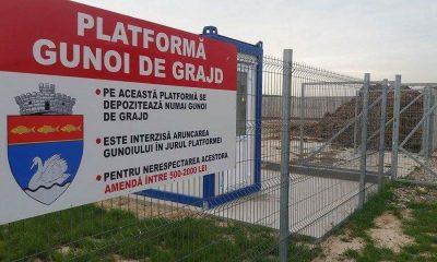 Clujul a accesat două proiecte de mediu cu bani de la BIRD
