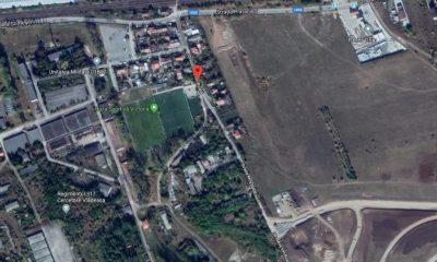 Exproprieri de aproape 2 milioane de lei pentru extinderea străzii Moș Ioan Roată