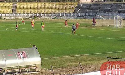 Se sifonează bani publici la Turda? 100.000 lei plătiți pentru meciuri de fotbal și în lunile de pauză