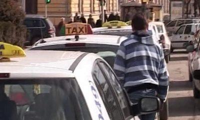 Taxiuri mai scumpe la Cluj, de săptămâna viitoare
