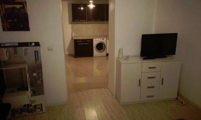 Unde găsim apartamente sub 50.000 de euro la Cluj