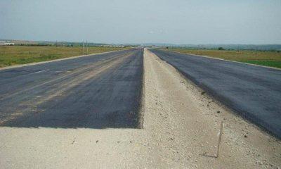 În sfârşit, avem bani de autostrăzi: fondurile de pensii Pilon II vor putea investi 2 mld. euro în infrastructură