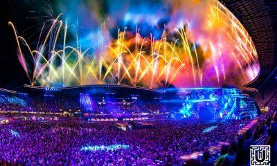 Cât te costă să organizezi un eveniment pe Cluj Arena în 2020