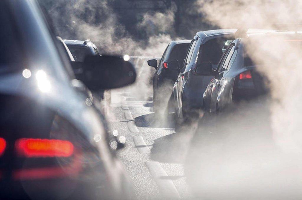 Clujul, între orașele care rebuie să reducă poluarea. România ar putea fi amendată de CE