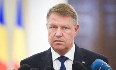 Iohannis nu e de acord cu reducerea TVA: În acest moment România nu îşi permite