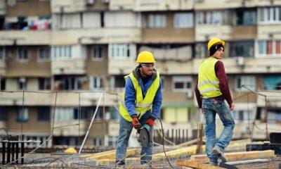 Liber la intabularea construcțiilor neautorizate