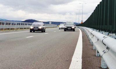 Licitație internațională pentru drumul de legătură Oradea - Autostrada Transilvania. Investiție de 720 milioane de lei