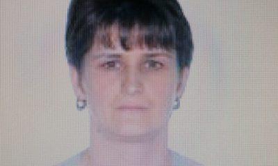 O femeie a dispărut în timp ce se afla în Cluj. Ați văzut-o?