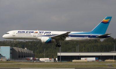 Curse charter Tel Aviv-Cluj, de două ori/săptămână, operate de cea mai mare companie aerienă din Israel