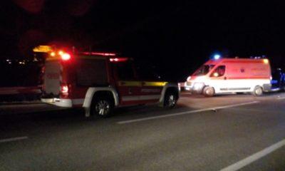 Accident mortal Cluj: Biciclist căzut în stradă, spulberat de mașină