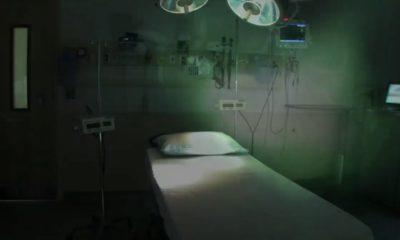 Coronavirus/ Un bărbat din Bucureşti, al 25-lea pacient cu COVID-19 decedat în România
