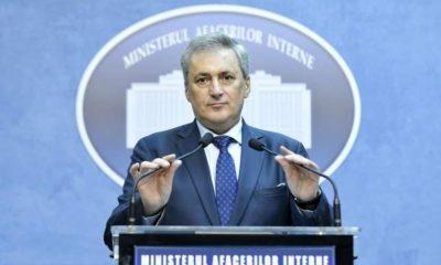 STARE DE URGENȚĂ: Se suspendă activitatea de servire şi consum a produselor alimentare, băuturilor în restaurante, hoteluri, cafenele. Ministrul Vela: Nu închidem oraşe, nu raţionalizăm alimente