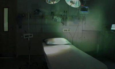 Un bărbat de 65 ani din Timișoara este al 26-lea decedat, din cauza COVID-19