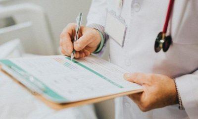 Vârsta medie a celor 1.029 de pacienți diagnosticați cu coronavirus în România este de 45 de ani