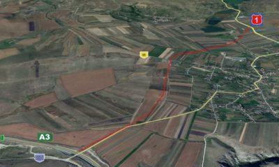 A treia încercare pentru durmul de 5.4 km din Cluj, important cât o autostradă