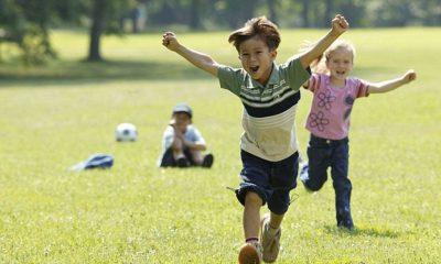 Activități after-school și creşe deschise pe perioada verii?