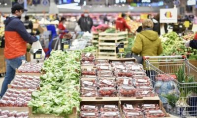 Cum faceţi cumpărăturile de Paște pe timp de pandemie