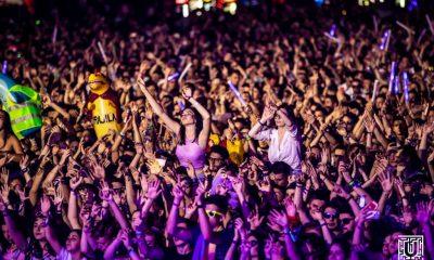 Marile festivaluri probabil nu vor avea loc în acest an, iar competiţiile sportive vor fi fără spectatori