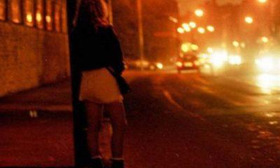 Proxeneți reținuți de polițiști. Exploatau femei la Cluj în plină pandemie