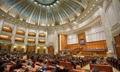 Proiectul pentru starea de alertă, modificat şi la Camera Deputaţilor. Când intră în vigoare şi cât vor fi amenzile