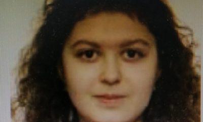 Adolescentă din Cluj, dată DISPĂRUTĂ. Ultima dată a fost văzută în Zorilor