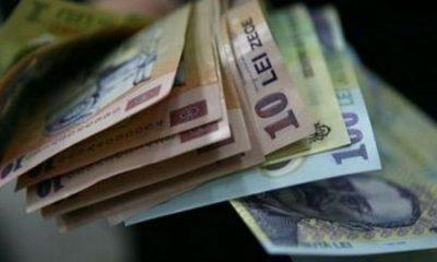 Angajatori din Cluj, amendaţi cu 44.000 de lei de ITM