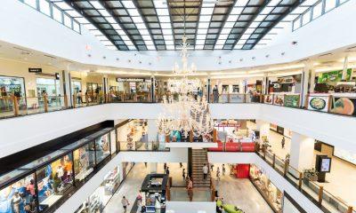 Când s-ar putea deschide mall-urile? Ce spune ministrul Economiei