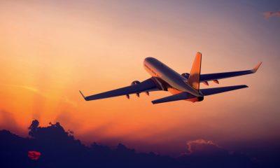 Clujul reia zborurile către Israel
