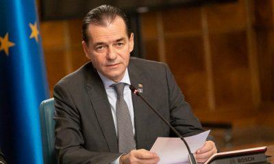 Orban: Obiectivul nostru clar este acela de a construi Autostrada Transilvania