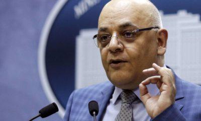 Raed Arafat: Nu putem reveni la o normalitate totală după 15 iunie. Am comite o greşeală majoră