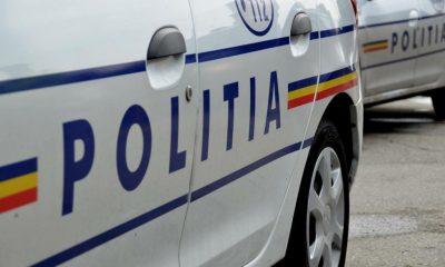 Un polițist din Cluj a refuzat de trei ori mită din partea unui pădurar pe care l-a denunțat apoi