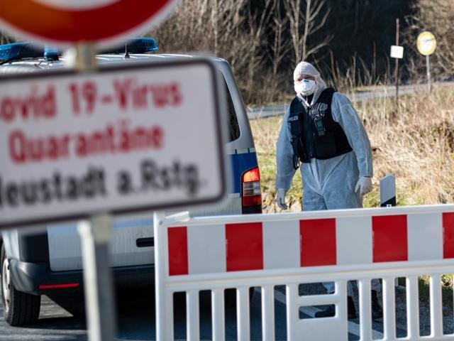 151 de muncitori români de la ferma din Dingolfing-Landau, Germania sunt infectaţi cu COVID-19