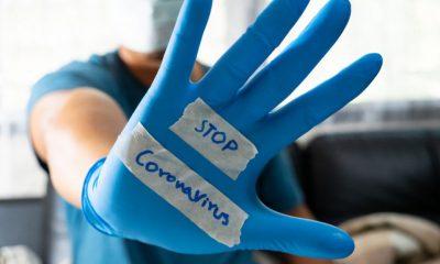 """Lista """"verde"""", cu zero cazuri noi de COVID-19 în România, miercuri 15 iulie"""