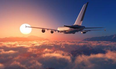 MAE: Turistul român, confirmat cu COVID-19 în Grecia, a sosit în Creta în 1 iulie cu o cursă charter directă Bucureşti - Heraklion