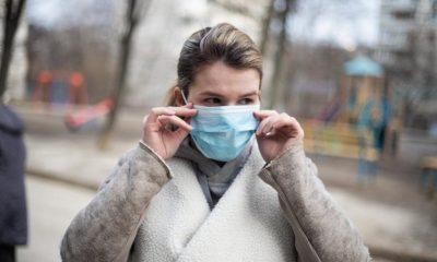 Noile reguli de protecţie împotriva COVID-19. Unde trebuie să purtăm mască, ce se întâmplă pe plajă