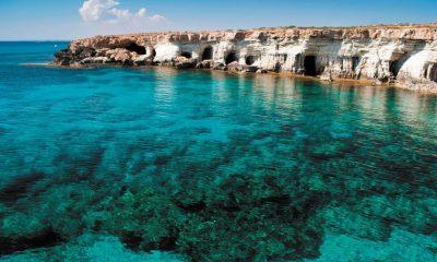 Românii nu vor putea merge în vacanţă în Cipru