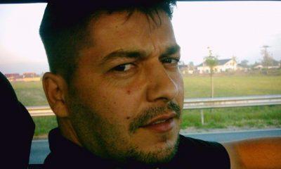 Tatăl din Cluj suspectat că și-a înjunghiat copilul în mașină, reținut pentru 24 de ore