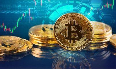 Un programator român creat o schemă de fraudare prin care a obţinut 722 milioane de dolari din investiţii în bitcoin