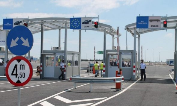 Ungaria bagă românii în carantină. De miercuri