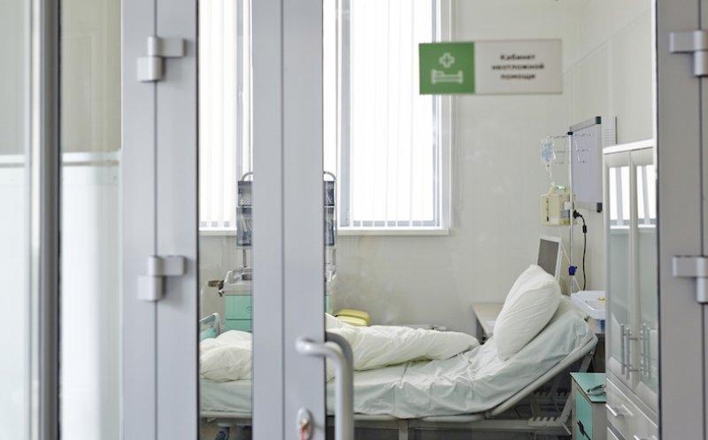 35 de cazuri noi de COVID-19 la Cluj, în ultimele 24 de ore