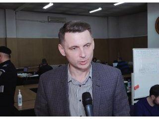 Ce sfaturi le dă românilor prefectul Clujului după ce s-a vindecat de COVID