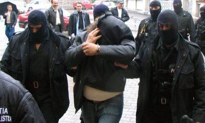 Clujul, pe harta neagră a clanurilor din România
