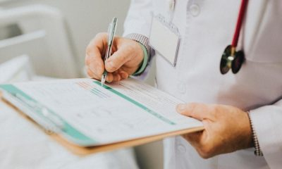 Coronavirus. 1.075 de noi cazuri în România / 412 pacienți la Terapie Intensivă