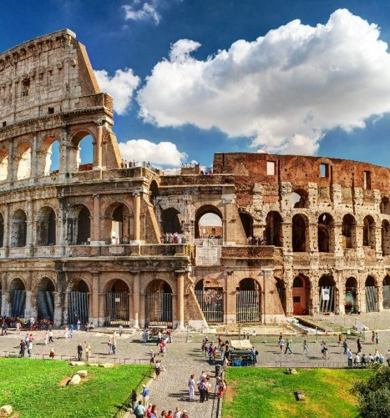 Italia extinde obligaţia de izolare la domiciliu pentru persoanele care vin din România şi Bulgaria până la 7 septembrie