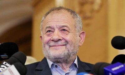 """Şeful PSD Vaslui nu crede că masca ar fi un panaceu: """"Terminaţi cu masca"""""""
