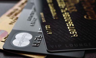 """Student israelian din Cluj, prins după ce și-a cumpărat mâncare cu carduri bancare """"de lux"""" fraudate"""